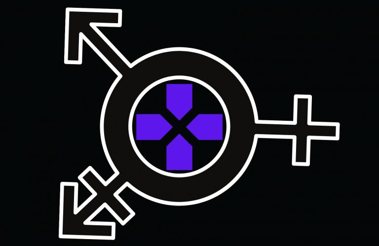 Logo Play Lab